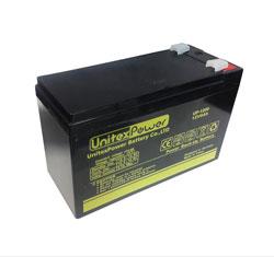 باتری سیلد اسید Unitex Power